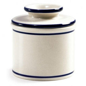 Norpro Butter Keeper