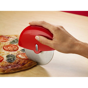 Zyliss Pizza Wheel Cutter