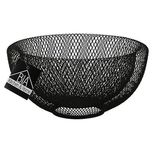 BIA Wire Mesh Bowl