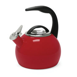 Chantal Anniversary Kettle