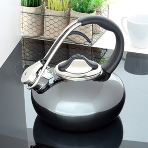Chantal Loop Kettle