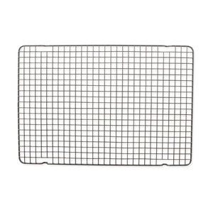 Nordic Ware Large Baking & Cooling Grid