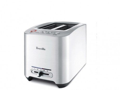 Breville 2 Slot Smart Toaster - MyToque