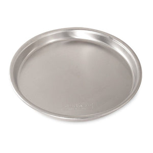 "Nordic Ware 14"" Deep Dish Pizza Pan"