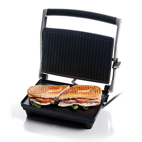 Breville Panini Duo - MyToque