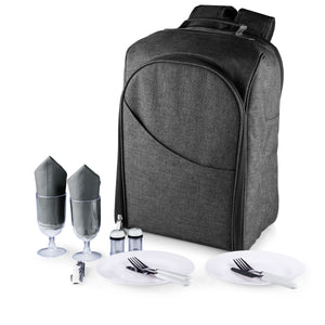 Picnic Time Colorado Cooler Backpack