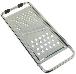 3-Way Grater