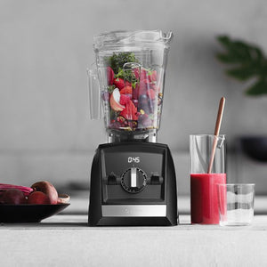 Vitamix Blender A2500, Black