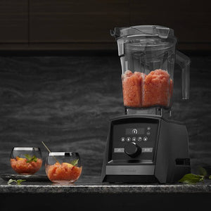 Vitamix Blender, Ascent Series A3500