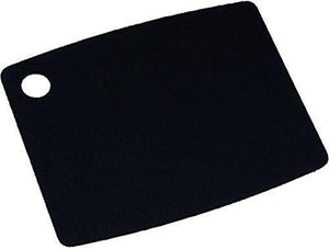 Epicurean Cutting Board Slate, 12x9