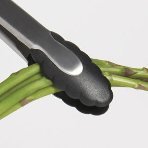OXO Locking Tongs