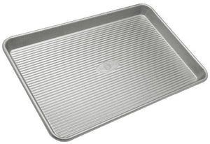 USA Pan Jelly Roll Pan - MyToque