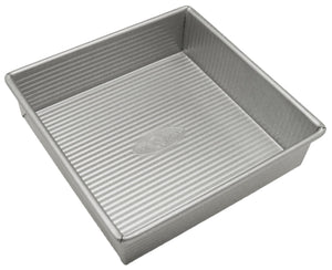 USA Pan Square Non-stick Cake Pan