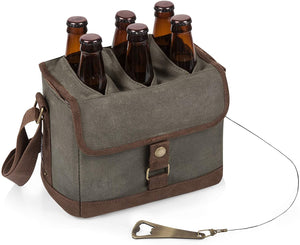 Picnic Time Beer Caddy