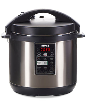 Zavor Lux Electric Multi Cooker