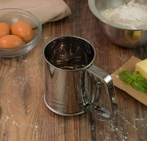 5-Cup Sifter