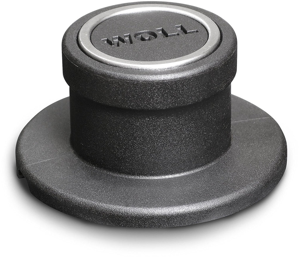 Woll Non-Stick Sauce Pan with Lid