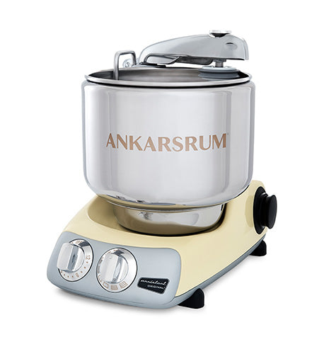 Ankarsrum Mixer (Select Color)