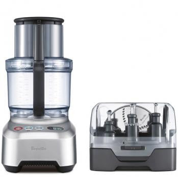 Breville Sous Chef Food Processor - MyToque