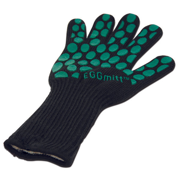 Big Green Egg-EGGmitt® BBQ Glove