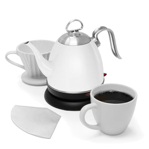 Chantal Mia Electric Kettle