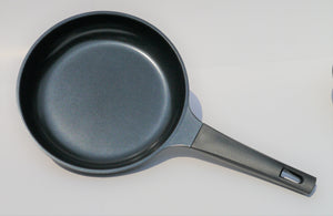 Evaco Non-Stick Ceramic Fry Pan