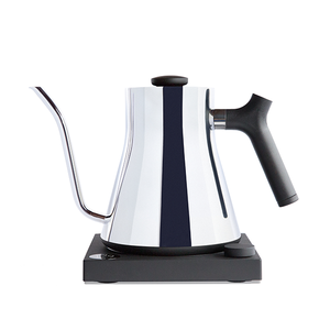 Fellow Stagg Pour Over Electric Kettle