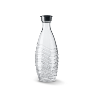 SodaStream Carbonating  Glass Bottle