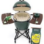 Big Green Egg, Large (In-Store Sales Only!)