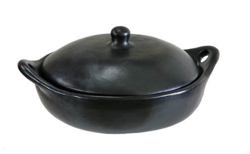 Chamba Paella Pans (PPL-PPX) - MyToque
