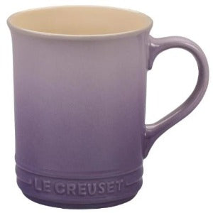 Le Creuset Coffee Mug, 12 oz