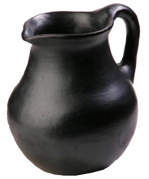 Chamba Pitcher (PT1-PT) - MyToque