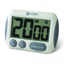 CDN Large Digit Timer - MyToque