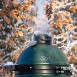 Big Green Egg, Extra Large