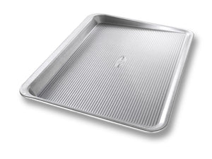 USA Pan Large Scoop Sheet Pan