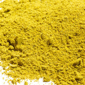African Curry Powder, Bulk - MyToque