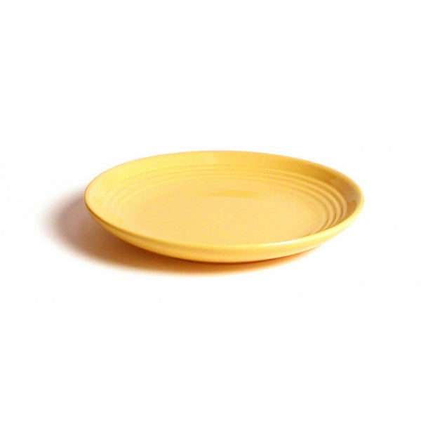 Bauer, Dinner Plate - MyToque - 1