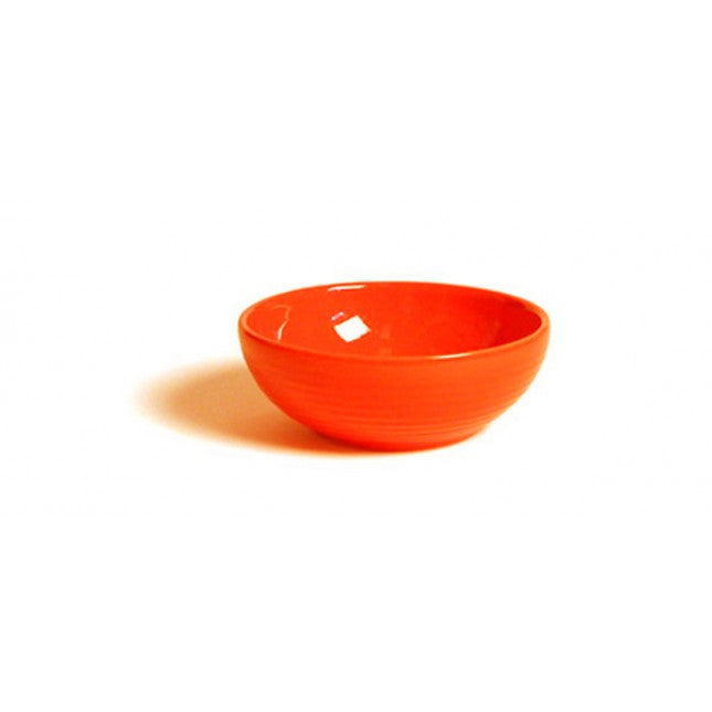 Bauer, Cereal Bowl - MyToque - 1