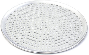 Cuisipro Perforated Pizza Pan
