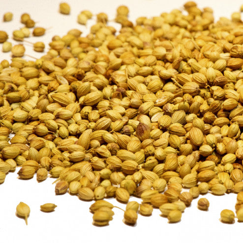 Whole Spice Coriander Seed Whole