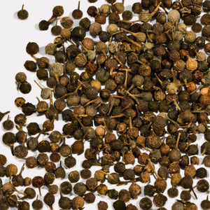 Whole Spice Cubeb Berries