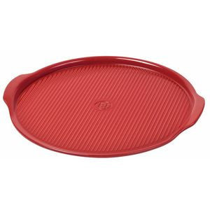 "Emile Henry Flame Pizza Stones, 14.5"" - MyToque - 1"