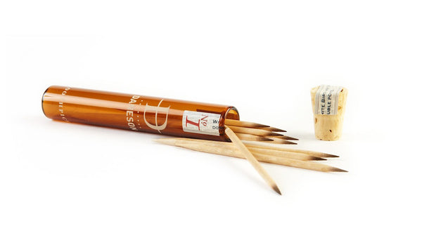 Daneson Toothpicks - MyToque