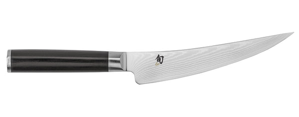 "Shun Classic 6"" Boning/Fillet Knife (DM0743)"