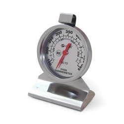 CDN Oven Thermometer - MyToque