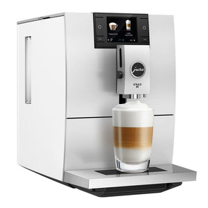 Jura ENA8 Automatic Coffee Machine