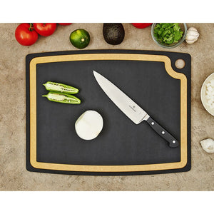 Epicurean Cutting Board, Slate