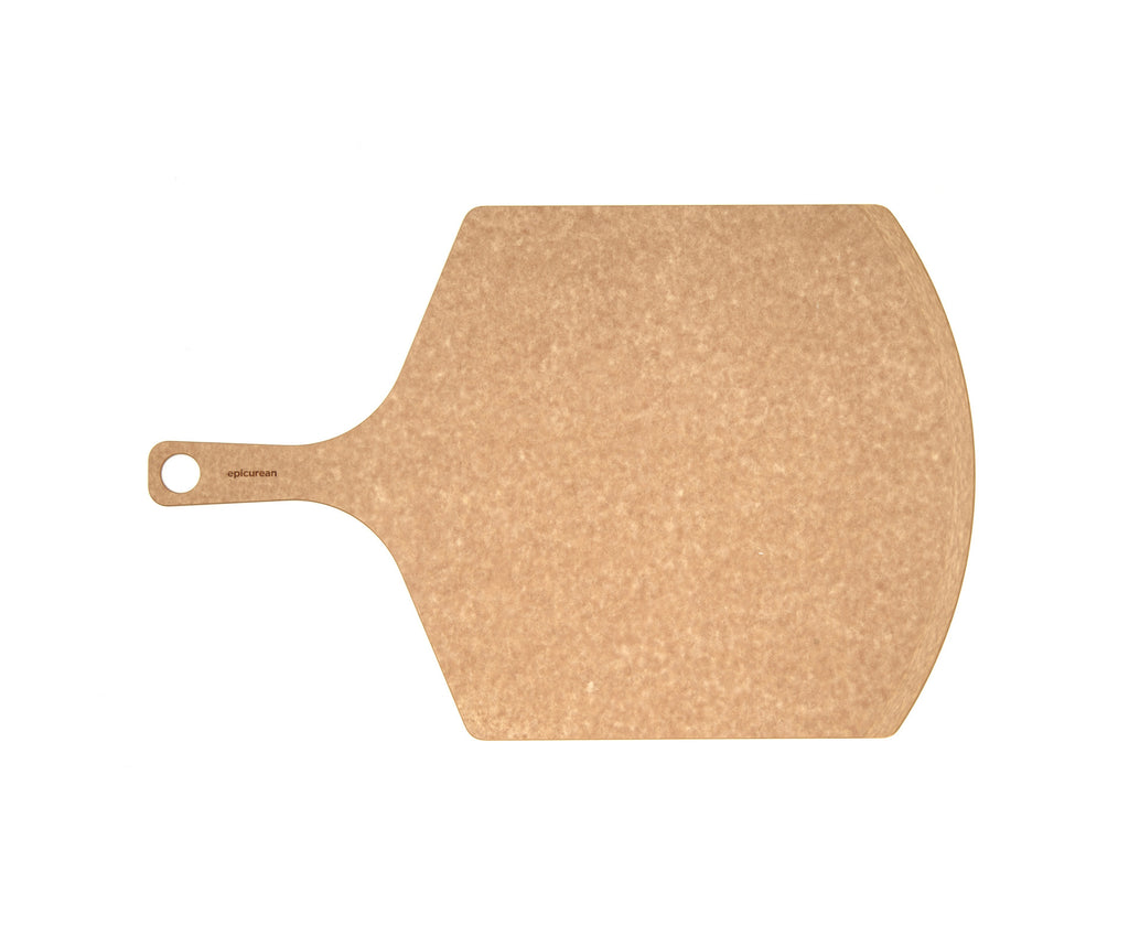 Epicurean Pizza Peel - MyToque - 1