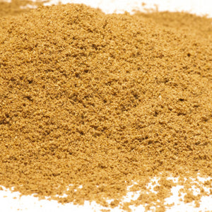 Whole Spice Garam Masala