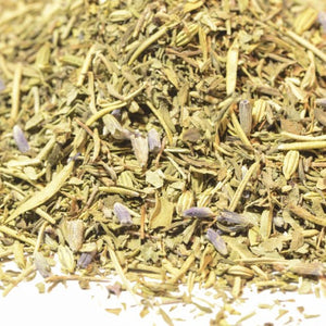 Herbs de Provence Spice Blend - MyToque